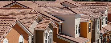 S Tile Roof Tile Roofing Installed Ta Bay Orlando Parlament Roofing