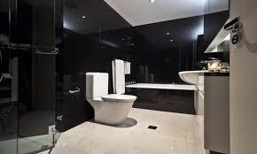 Carrara Marble Floor Tile Bathroom Gloss Marble Floor Tiles Marble Bath Tile Carrera