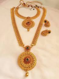 gold set for marriage 1497 best jewels images on jewelry indian jewelry and
