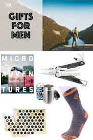 gifts for outdoorsmen 160 best gifts for outdoorsmen images on hiking