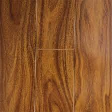 acacia 12mm laminate flooring by eternity united wholesale
