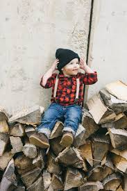 Halloween Kid Costumes 25 Lumberjack Costume Ideas Halloween