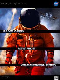 same crew new ride