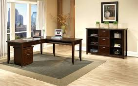 home office furniture wood home office furniture myofficeone