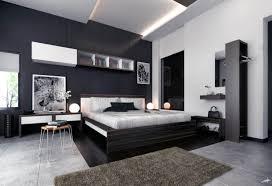bedroom wallpaper hi def creative bedroom paint ideas interior