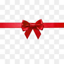 ribbon bow ribbon bow png images vectors and psd files free on