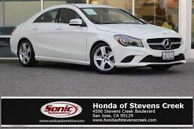 mercedes northern california used 2015 mercedes class for sale pricing features