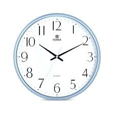 silent wall clocks articles with silent wall clock tag silent wall clock