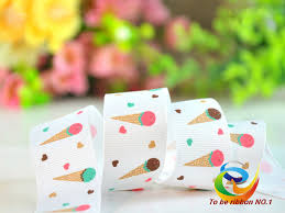 grosgrain ribbon bulk online get cheap bulk silk ribbon aliexpress alibaba