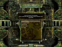 dungeon siege 2 mods steam community guide how to enable legends of aranna extras
