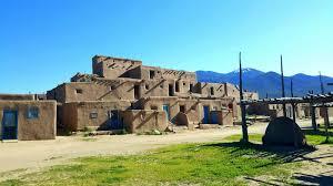 Pueblo Adobe Houses by Taos Pueblo Insiders Guide U2022 Heritage Inspirations Llc