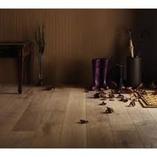 27 best a flooring images on flooring ideas lumber