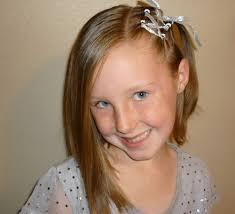 hairstyles for short hair cute girl hairstyles short haircut styles little girl short haircuts cute hairstyles