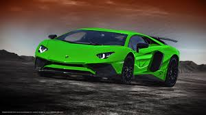 lamborghini aventador sv lamborghini aventador sv rendered in every color