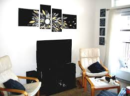 image of college apartment bedroom ideas image of college