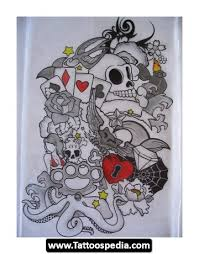Girly Tattoo Sleeve Ideas Tattoo Sleeves Girly Tattoo Collection