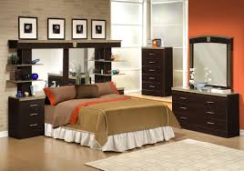 Distressed Black Bedroom Furniture by Bedroom Chic Bedroom Furniture Sets Atlanta Bedroom Set Sfdark