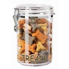 oggi kitchen canisters oggi clear pasta acrylic airtight cl canister