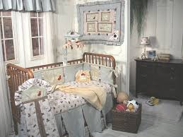 Soccer Crib Bedding by Crib Bedding Sets With Dogs Creative Ideas Of Baby Cribs