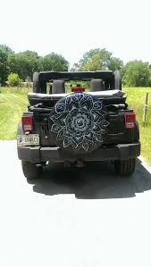 2005 jeep liberty spare tire cover 9 best cars images on jeep truck jeep jeep and jeep