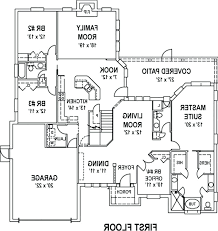 draw floor plan online free drawing garden plans online free floor plan creator free best free