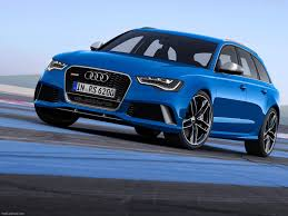 audi s6 review top gear top gear reviews the rs6 avant