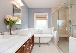 Bathroom Renovation Costs In Vancouver What To Expect Bathroom Fixtures Vancouver Bc