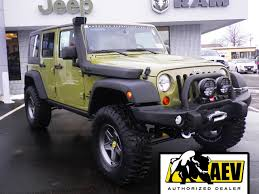 2014 green jeep wrangler 12 best aev jeep wranglers images on jeep wranglers