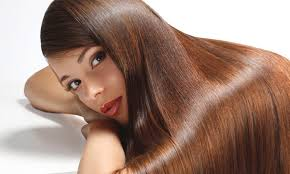 hair stylist gor hair loss in nj salon dp lorana east brunswick nj groupon
