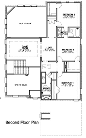 floor plans florida florida home builders in dfw megatel homes