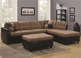 Leather Sectional Sofas San Diego Sectional Sofa Leather Sofas San Diego In Contemporary 18