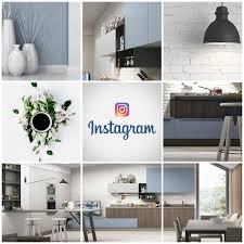 Stosa Kitchen by Stosa Cucine Stosacucine Twitter