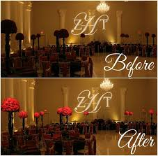22 best before after by boyd s events images on