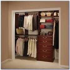 closet door ideas for small bedrooms bedroom home design ideas closet door ideas for small bedrooms