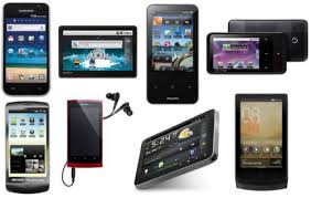 android ipod 8 android alternatives to apple s ipod touch liliputing
