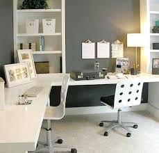 Organizer Desk L Diy L Desk L Shaped Desk Diy Desk Organizer Ibbc Club