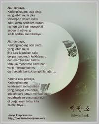 quote kembali quotes u2013 indonesian