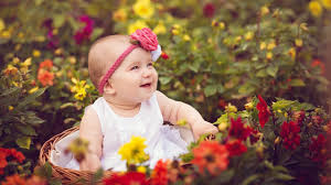 cute baby wallpapers with high resolution free download