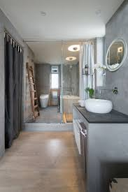 The Vanity Room 35 Enviable Master Bathrooms By Popular Designers