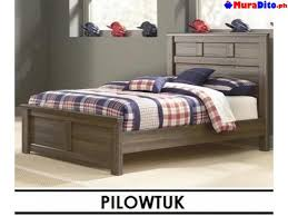 Bed Frames For Sale Metro Manila Furniture And Fixture In Metro Manila Muradito Ph Muradito Ph