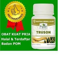 jual obat kuat pria dewasa halal dan terdaftar di bpom di lapak
