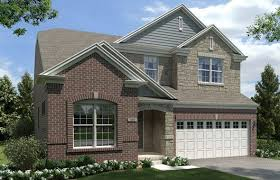 dominion homes floor plans louisville ky home plan