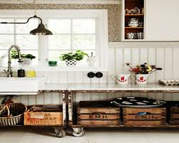home kitchen ideas kitchen design pictures kitchen decor themes chefs home kitchen