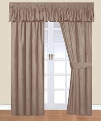 red velvet velvet ready made curtains free uk delivery terrys