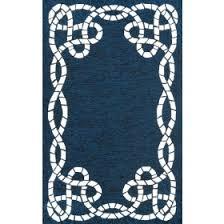 nautical rug rugs ideas