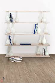 307 best shelving ideas images on pinterest shelving ideas