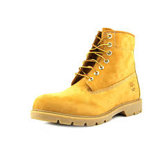 wheat timberland boots on shoppinder