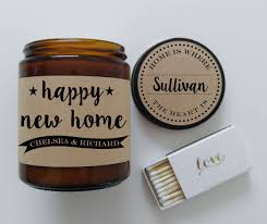 new home gift housewarming gift house warming gift first home gift