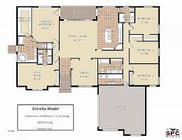 five bedroom floor plans house plan unique two bedroom kitchen house plans two