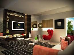 Cozy Livingroom Cozy Livingroom Ideas For Small Spaces House Decorations And